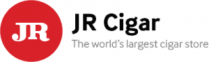 JR Cigar Discount codes