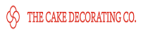 The Cake Decorating Company Discount codes