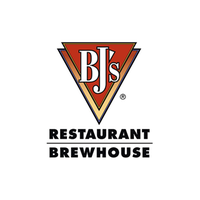 Bj'S Brewhouse Coupons