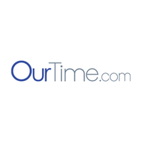 OurTime.com Discount codes