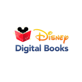 Disney Story Central Discount codes