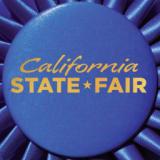 California State Fair Coupons