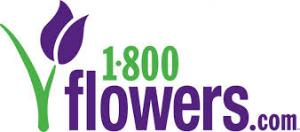 1800Flowers Discount codes