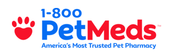 1-800-PetMeds Discount codes
