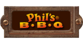 Phil'S Bbq Discount codes