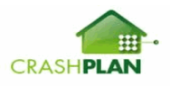 Crashplan Coupons