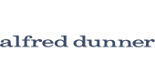 Alfred Dunner Discount codes