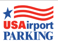 Usairport Parking Discount codes