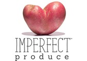 Imperfect Produce Discount codes