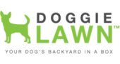 Doggielawn Coupons