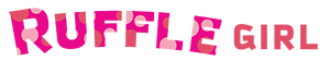Ruffle Girl Discount codes
