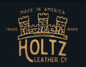 Holtz Leather Coupons