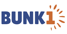 Bunk1 Discount codes