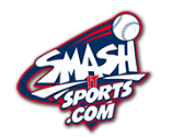 Smash It Sports Discount codes
