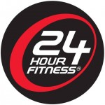 24 Hour Fitness Discount codes