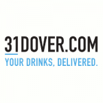 31 Dover Discount codes