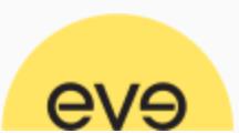 Eve Mattress Coupons