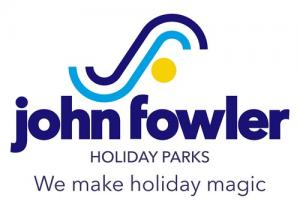 John Fowler Holidays Coupons