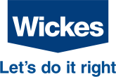 Wickes Coupons