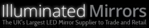 Illuminated Mirrors Uk Discount codes