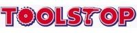 toolstop.co.uk