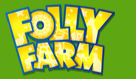 Folly Farm Coupons