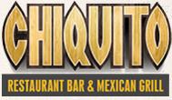 chiquito.co.uk