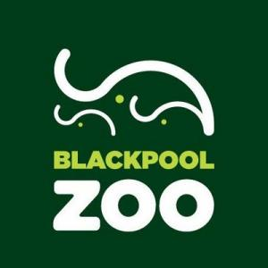 Blackpool Zoo Coupons