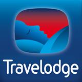 Travelodge Coupons