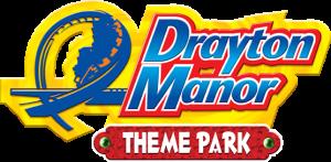 Drayton Manor Coupons