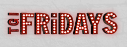 T.G.I. Friday'S Coupons