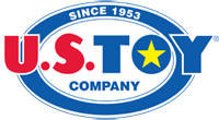 U.S. Toy Company Coupons