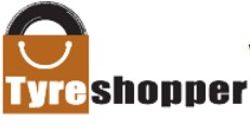 Tyre Shopper Coupons