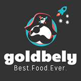 Goldbely Coupons