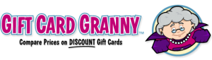 Giftcardgranny Discount codes