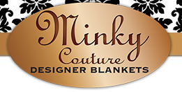 Minky Couture Discount codes