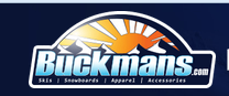 Buckmans.Com Coupons