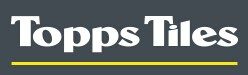 Topps Tiles Coupons