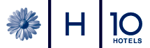 H10Hotels Coupons
