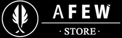 Afew Store Coupons