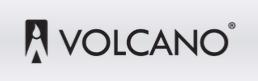 Volcano E Cig Coupons