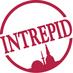 intrepidtravel.com