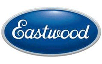 Eastwood Discount codes