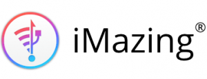 imazing.com