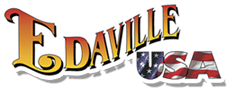 Edaville Coupons