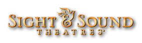 Sight & Sound Theatres Coupons