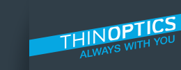 Thinoptics Discount codes