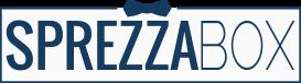 Sprezzabox Coupons