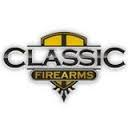 Classic Firearms Discount codes