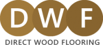 Direct Wood Flooring Coupons